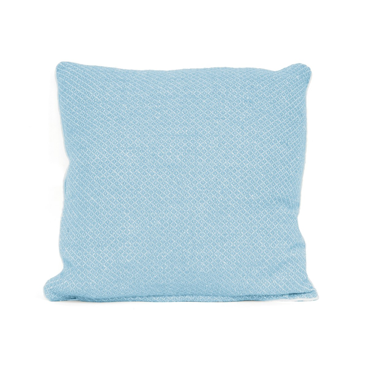 Cushion Cozy blue