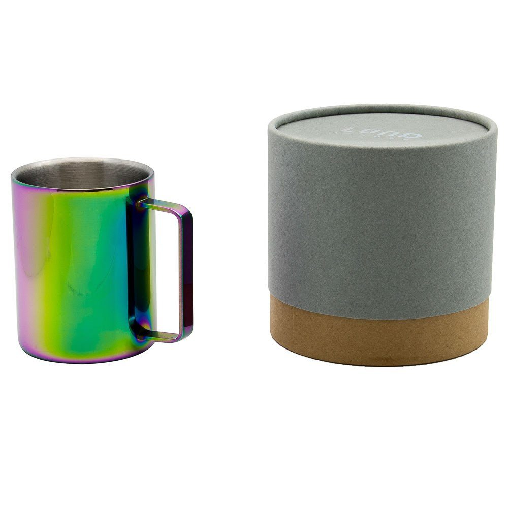Lund Luxe Gifting Whiskey Cup