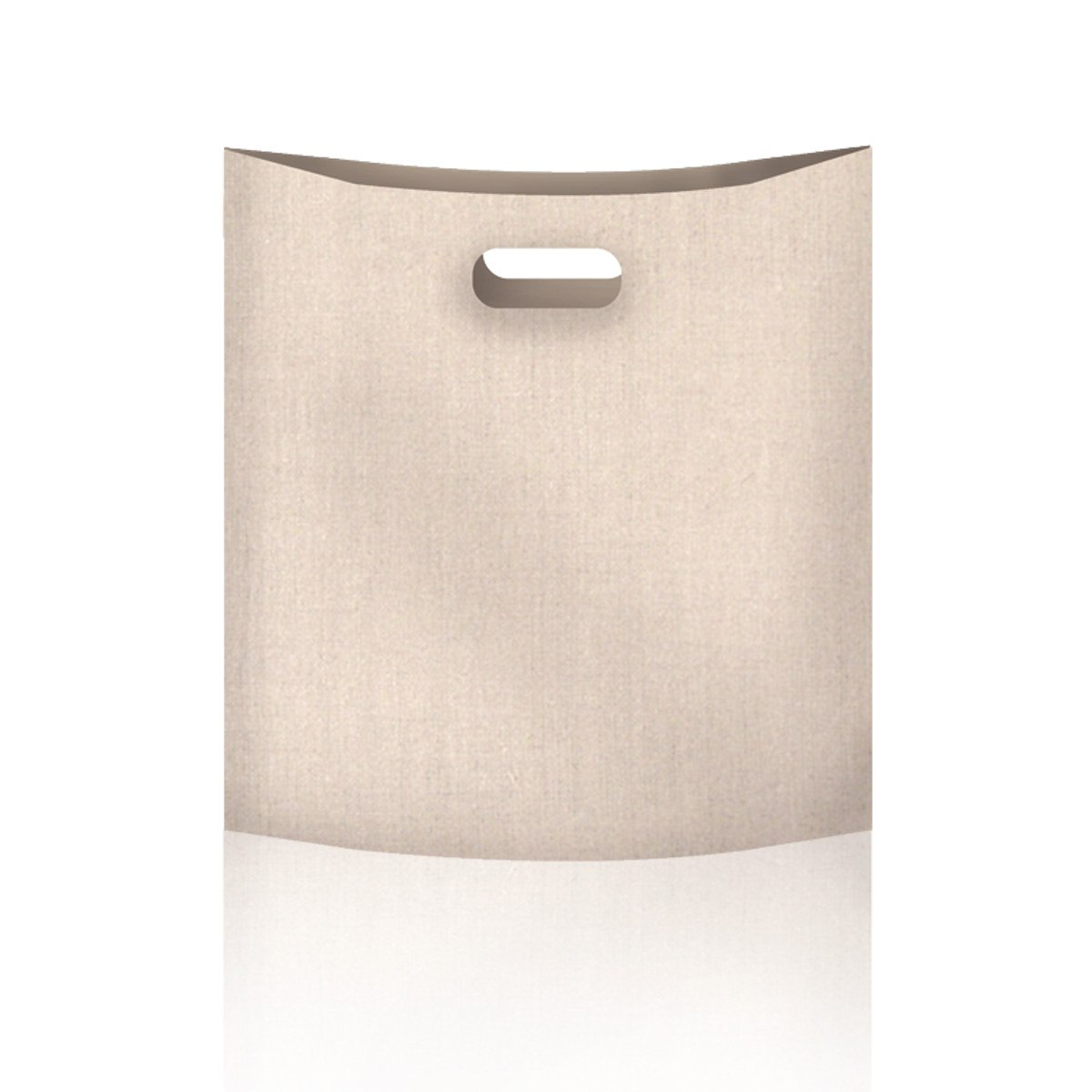 Toastbags- set med 3 st