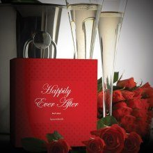 Happily Ever After - Gift Set